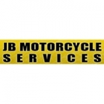 JB Motorcycle Services