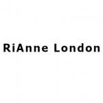 RiAnne London