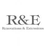 Renovations & Extensions Ltd