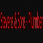 Stevens & Sons