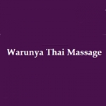Warunya Thai Massage