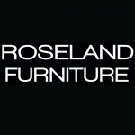 Roseland Furniture Ltd