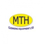 MTH Cleaning Equipment Supplies