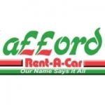 Afford Rent-A-Car