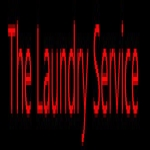 The Laundry Service