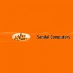Sandal Computers