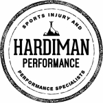 Hardiman Performance Ltd