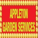 Appleton Garden Services
