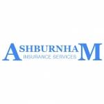 Ashburnham Insurance Services Limited