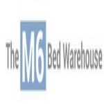 M6 Bed Warehouse