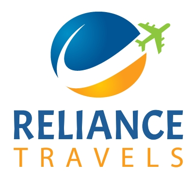 Reliance Travel UK