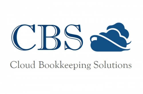 Cloud Bookkeeping Solutions