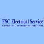 FSC Electrical Services - electricians