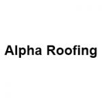 Alpha Roofing - roofers
