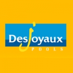Desjoyaux Swimming Pools Surrey