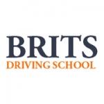 Brits Driving School