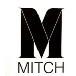 Mitch Clothing