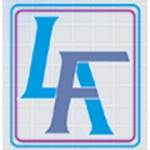 Lexington French Associates