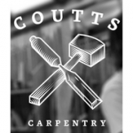 Coutts Carpentry