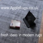 Apple Rugs