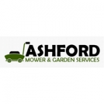 Ashford Mower And Garden Services