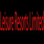Leisure Resorts Limited