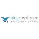 Sky Explorer Tech Ltd