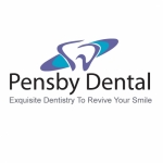Pensby Dental Practice