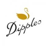 Dipples