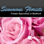 Simmons Florist