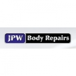 J P W Body Repairs