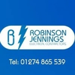 Robinson Jennings Ltd
