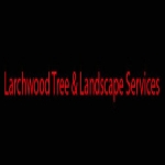 Larchwood Tree & Landscape Services