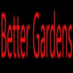 Better Gardens