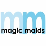 Magic Maids Cleaning Services