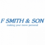 F Smith & Son (Croydon) Ltd