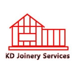 KD Joinery