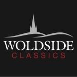 Woldside Classics And Sports Car