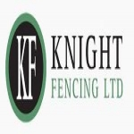 Knight Fencing Services Ltd