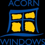 Acorn Windows