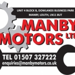 Manbymotorslogo Correct Address