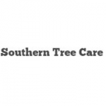 Southern Tree Care