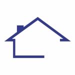 Marshall Home Improvements Ltd