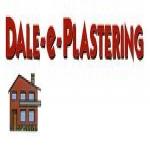 Dale - E - Plastering