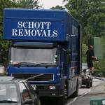 Schott Removals