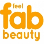 Feel Fab Beauty