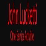 John Lucketti
