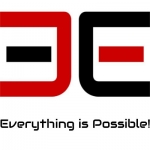 Egon Expert Ltd