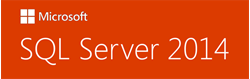 Developing Microsoft SQL Server Databases (20464)