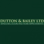 Dutton and Bailey